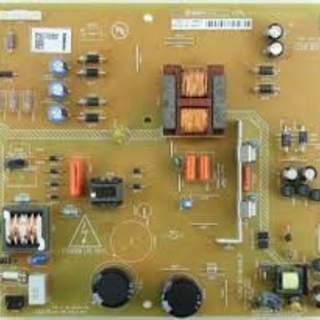 PLCD170PS09