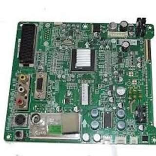 AGF32681802