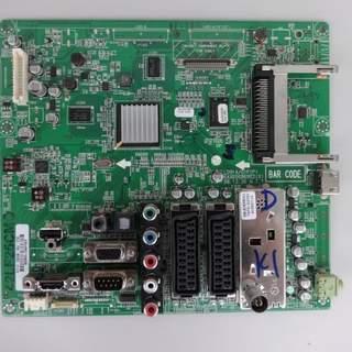EBU60710826