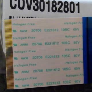 COV30182801