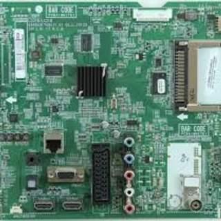 EBT62036646