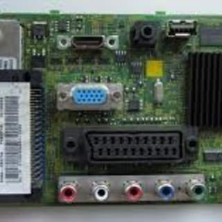 BN94-02670A