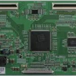 320HAC2LV0.0